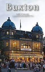 Buxton Guide and Souvenir (Guide Book)