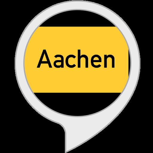 Stadt Aachen Quiz