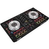 Pioneer DDJ-SB2 | DJ-Controller mit Serato Intro | SB MK2 | SB-2 | NEU