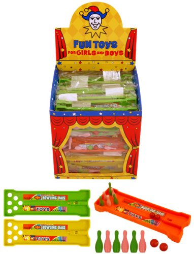 12-x-mini-bowling-alley-games-great-party-loot-bag-stocking-fillers