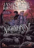 Nightmares! the Lost Lullaby (Nightmares - Trilogy)
