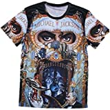 Hollise - Camiseta - para hombre