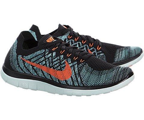 Nike Free 4.0...