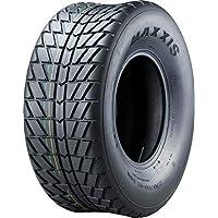 TYRE 255/60-10 (22x10-10) C9273 55N TL 4PR STREETMAXX