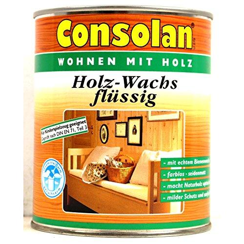 consolan-holz-wachs-flussig-075-liter-seidenmatt