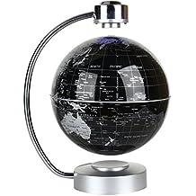 globe levitation. Black Bedroom Furniture Sets. Home Design Ideas