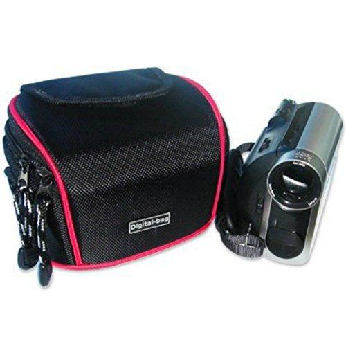 innotec-camcorder-case-for-sony-handycam-pj330-sony-hdr-cx405-sony-hdr-pj410-sony-hdr-pj620-sony-hdr