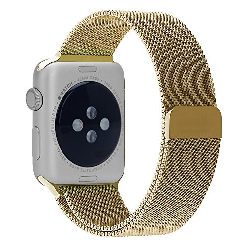 apple-watch-band-urvoix-tm-38-mm-cierre-magnetico-totalmente-milanese-loop-de-malla-cierre-bandas-co