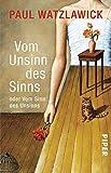 ISBN 9783492243186
