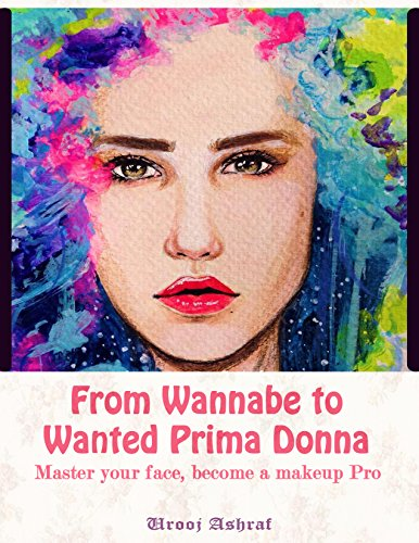 From Wannabe to Wanted Prima Donna - A Guide to learn Basic...