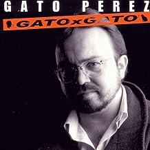 Gato X Gato (Reed.Digipack)
