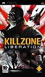 Cheapest Killzone  Liberation on PSP