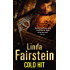 Cold Hit (Alexandra Cooper Book 3)