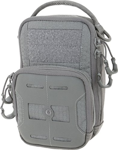 maxpedition-monedero-gris-gris-maxp-depgry