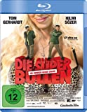 Die Superbullen [Blu-ray]
