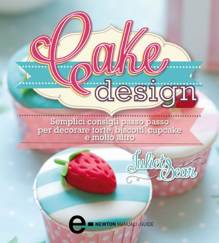 eBook Dolci americani (In cucina con passione) di Daniela Peli ...