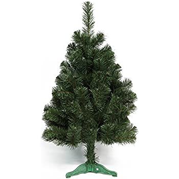 Handgefertigt k nstlicher weihnachtsbaum tanne for Amazon weihnachtsbaum