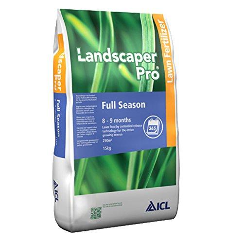 Everris Landscaper Pro Full Season 15 kg (Landscaper Pro)