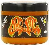 Dodo Juice-Prodotto per la rimozione di catrame Tarmalade 200 ml