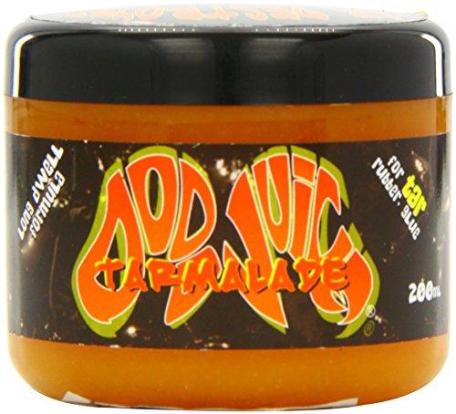 dodo-juice-tarmalade-tar-remover-200ml