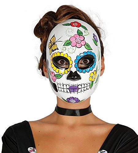 Fiestas Guirca GUI2556 - Maske