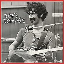 Joe'S Domage - Tirage Limité