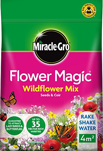 miracle-gro-flower-magic-wild-flower-mix-bag-782-g