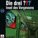 Music - 186/Insel des Vergessens