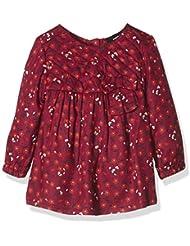 Mexx Baby-Mädchen Bluse Mx3024150