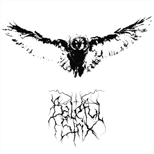 Foxchasesgirl - Baleful Strix