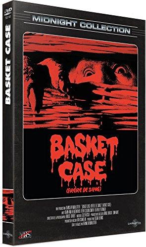 Basket Case (Frère de sang)