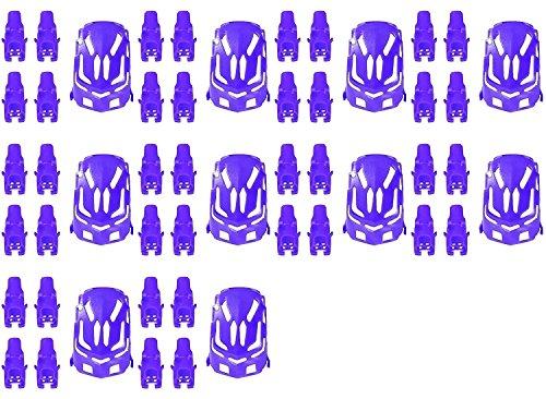 10-x-quantity-of-estes-proto-x-nano-body-shell-h111-01-purple-quadcopter-frame-w-motor-supports-fast