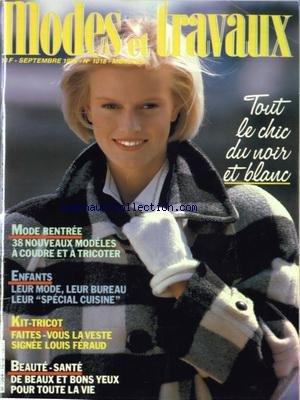 modes-et-travaux-no-1018-du-01-09-1985