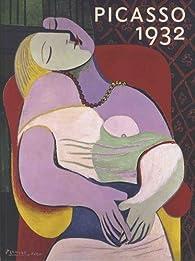 Picasso 1932 par Laurence Madeline