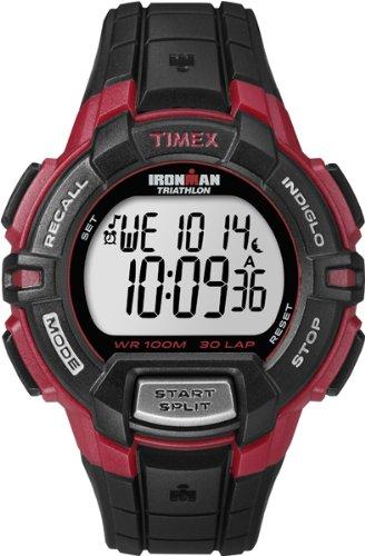 Timex T5K792