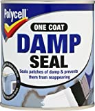 Polycell Damp Seal, 500 ml
