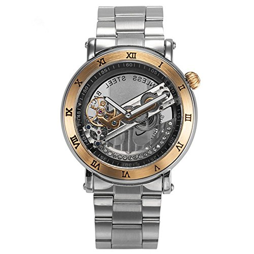 man-mechanical-watches-automatic-leisure-personality-hollow-metal-w0239