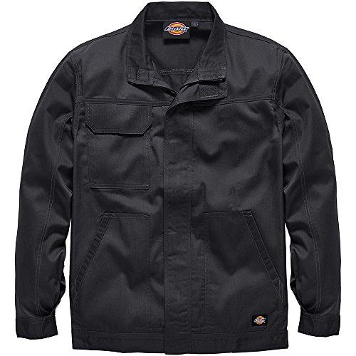 dickies-ed24-7jk-bk-l-everyday-veste-taille-l-noir