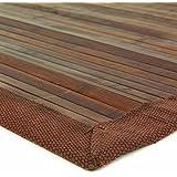 Tapis Bambou 200x300 : tapis bambou 200x300 cuisine maison ~ Teatrodelosmanantiales.com Idées de Décoration