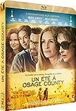 Un Été à Osage County [Blu-ray]