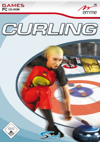 Curling (PC)