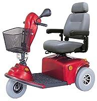 FreeRider Knightsbridge 6 Mobility Scooter