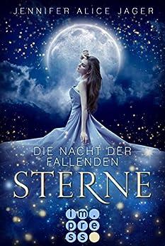 https://www.buecherfantasie.de/2018/07/rezension-die-nacht-der-fallenden.html
