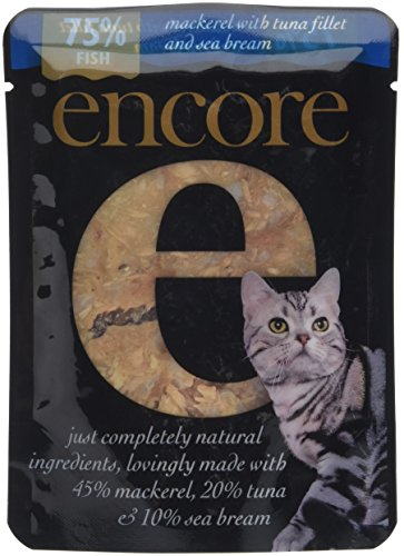 Encore-Cat-Pouch
