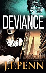 Deviance (London Psychic)