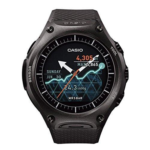 CASIO-SMART-OUTDOOR-WATCH-WSD-F10BKAAE