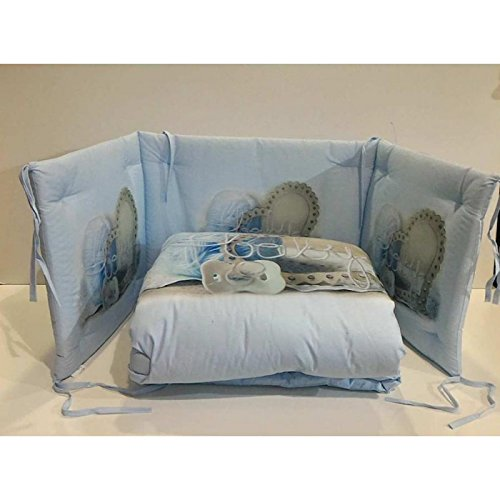 desertcart Oman: Via Roma 60   Buy Via Roma 60 products online in ...