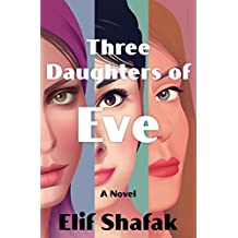 3 DAUGHTERS OF EVE
