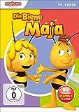 Die Biene Maja - Staffel 2, 52 Folgen [8 DVDs]