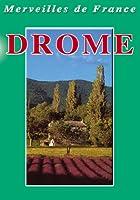 A la rencontre des Alpes et de la Provence, riche en contrastes, la Drôme déroule ses paysages au fil des chemins et au rythme des saisons. Impressionnés par la majesté spectaculaire des hauts plateaux du Vercors, charmés par l'exubérance riante de l...